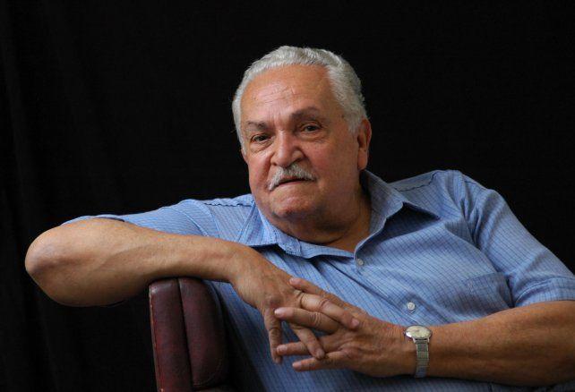 Antonio Postiglioni