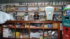 Los principales aumentos de la canasta rosarina en barrios populares se dieron en carne, arroz, naranjas y papas.