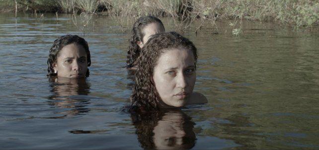 """""""Virar Mar"""". La coproducción alemana-brasileña"""