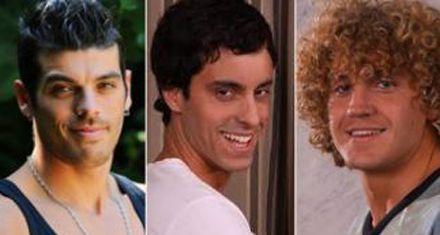 ¿Quién será el ganador de Gran Hermano 2011?