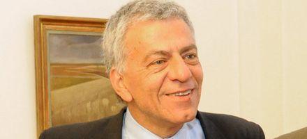 Newells: Lorente apoyó a Sensini