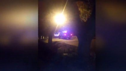 Nuevo crimen en Rosario tras una balacera en zona norte: la víctima tenía 26 años