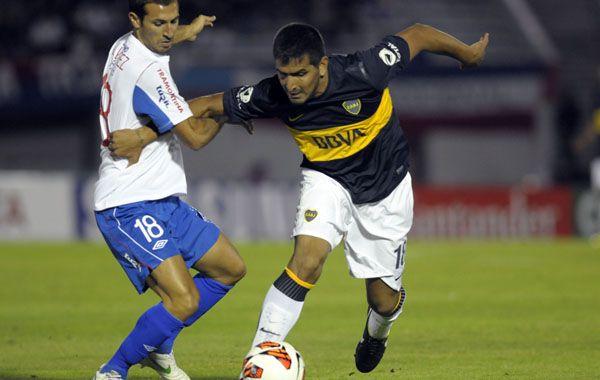 Lucas Viatri