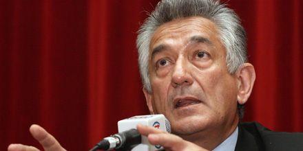 Rodríguez Saá pide tribunal imparcial en internas del PJ