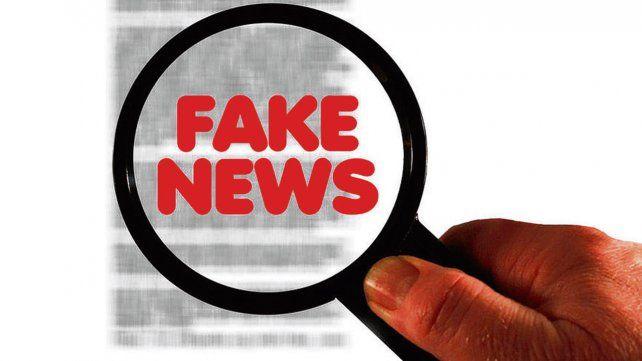 ¿Se pueden detectar fake news con la tecnología?