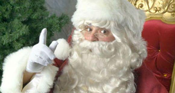 Los cinco momentos más fastidiosos de las fiestas de Navidad en Rosario