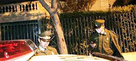 Un chico mató al hermano en Chile durante una pelea por la PlayStation