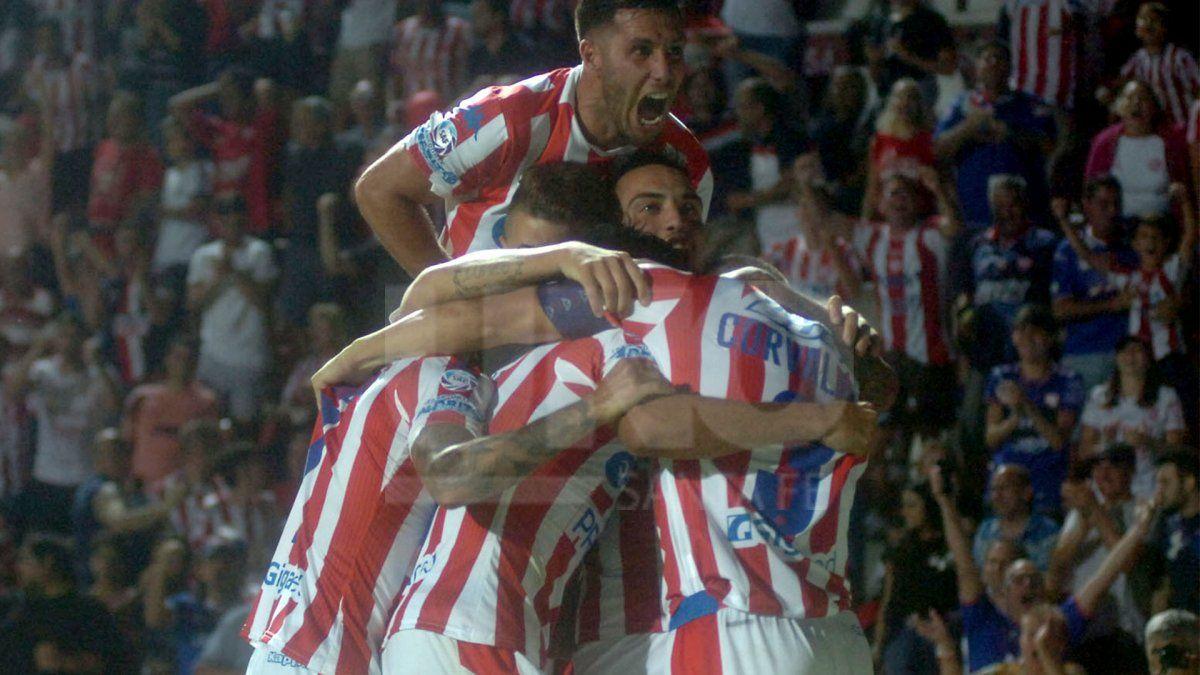 Union Liga