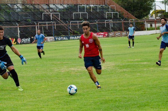 Primera C: Córdoba se juega todo a ganador
