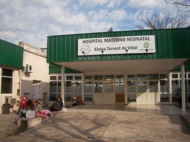 Una nenita que será madre y un médico que la culpa, en la provincia Pro Vida de Corrientes