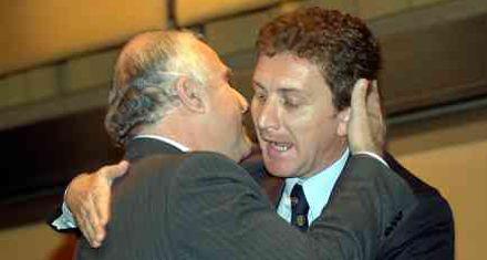Lifschitz admitió que aún es posible la unidad socialista en Rosario