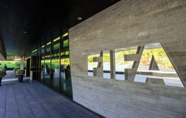 La Fifa está convulsionada por numerosos casos de corrupción.
