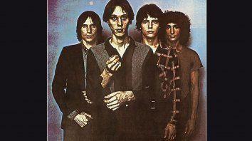 El disco de Television que se convirtió en una bisagra en la historia del rock