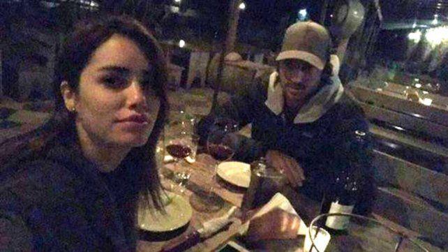 Lali Espósito dijo que sueña con formar una familia y reveló un secreto sobre su novio