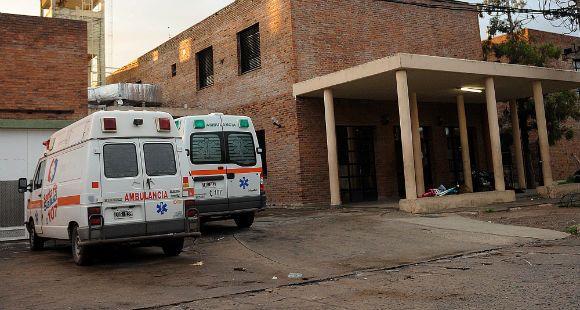 Un joven de 19 años murió en un tiroteo con policías en Pueblo Esther