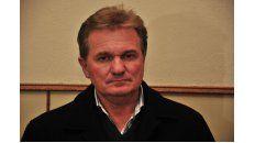 ricardo frank confirmo que renunciara a su cargo en el municipio