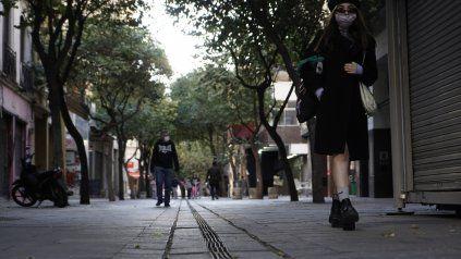 A la espera de las flexibilizaciones, el fin de semana las restricciones serán estrictas en la ciudad de Rosario.