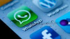 WhatsApp lanza una nueva función que permite compartir historias efímeras.