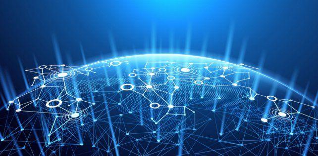 Blockchain, la tecnología para todos los usos que no tiene fronteras