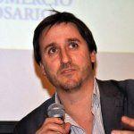 Mariano Galíndez