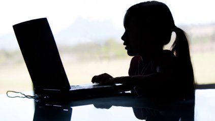 Siguen en aumento las denuncias por grooming: cómo actuar ante un caso de acoso virtual