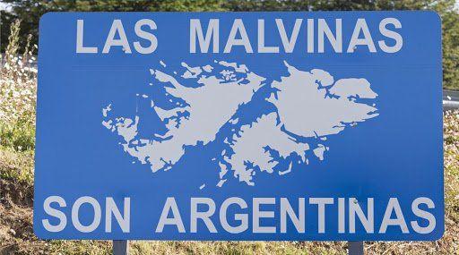 Las Malvinas y el 2 de abril