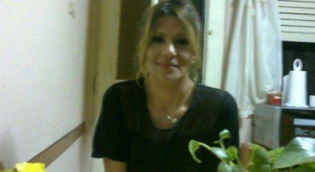 Hallaron sana y salva en Trelew a una mujer que había desaparecido el domingo en Córdoba