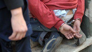 Detenciones civiles, una delgada línea entre la justicia y el delito