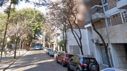 Barrio Martin: cayó un ascensor y dos personas quedaron atrapadas