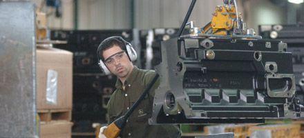 La UIA propone rebaja de impuestos al empleo para recuperar competitividad