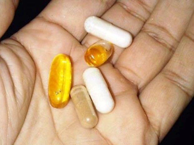 En una nota de La Capital se expuso la angustia de los pacientes por la falta de estos medicamentos.