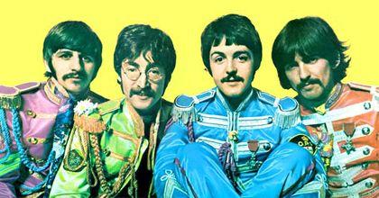 Identifican a la enfermera que inspiró el tema Penny Lane de Los Beatles