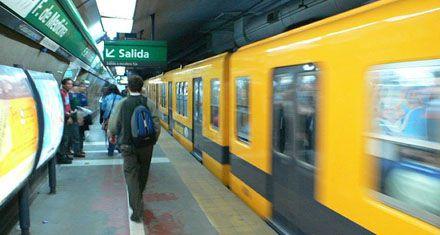 Expertos en transporte desaconsejan la construcción de un subte en Rosario