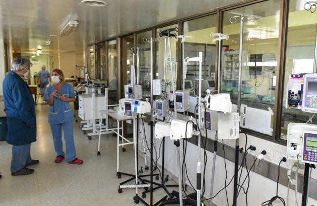 reorganizacion-hospitales