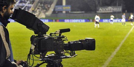 Telebeam para todos: TV obligatoria para árbitros en las jugadas polémicas