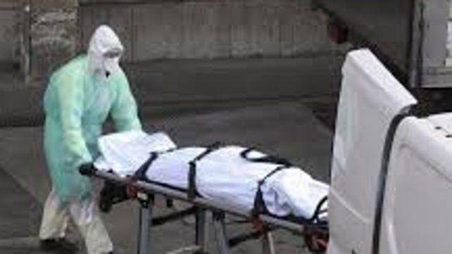 Siete muertes y 112 casos nuevos llevan el total del país a 3.892