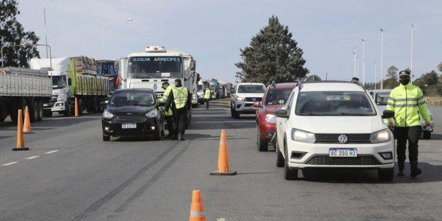 santa-fe-la-agencia-provincial-seguridad-vial-incremento-los-controles