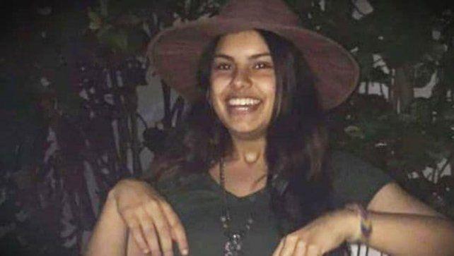 No hubo abuso. La chica de 16 años fue hallada sin vida