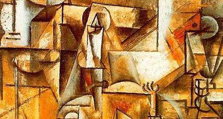 Las obras robadas de un museo parisino valdrían menos de lo estimado inicialmente