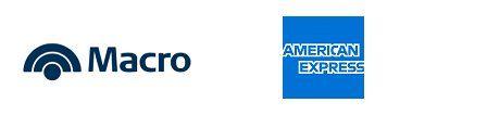 Banco Macro y American Express presentan Black Selecta