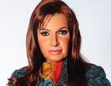 Gran Cuñado: crece la polémica por la nominación de Cristina Kirchner