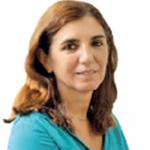 Marcela Isaías