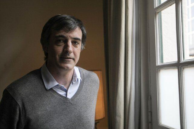 El precandidato a diputado nacional por Cambiemos Esteban Bullrich encendió la polémica.