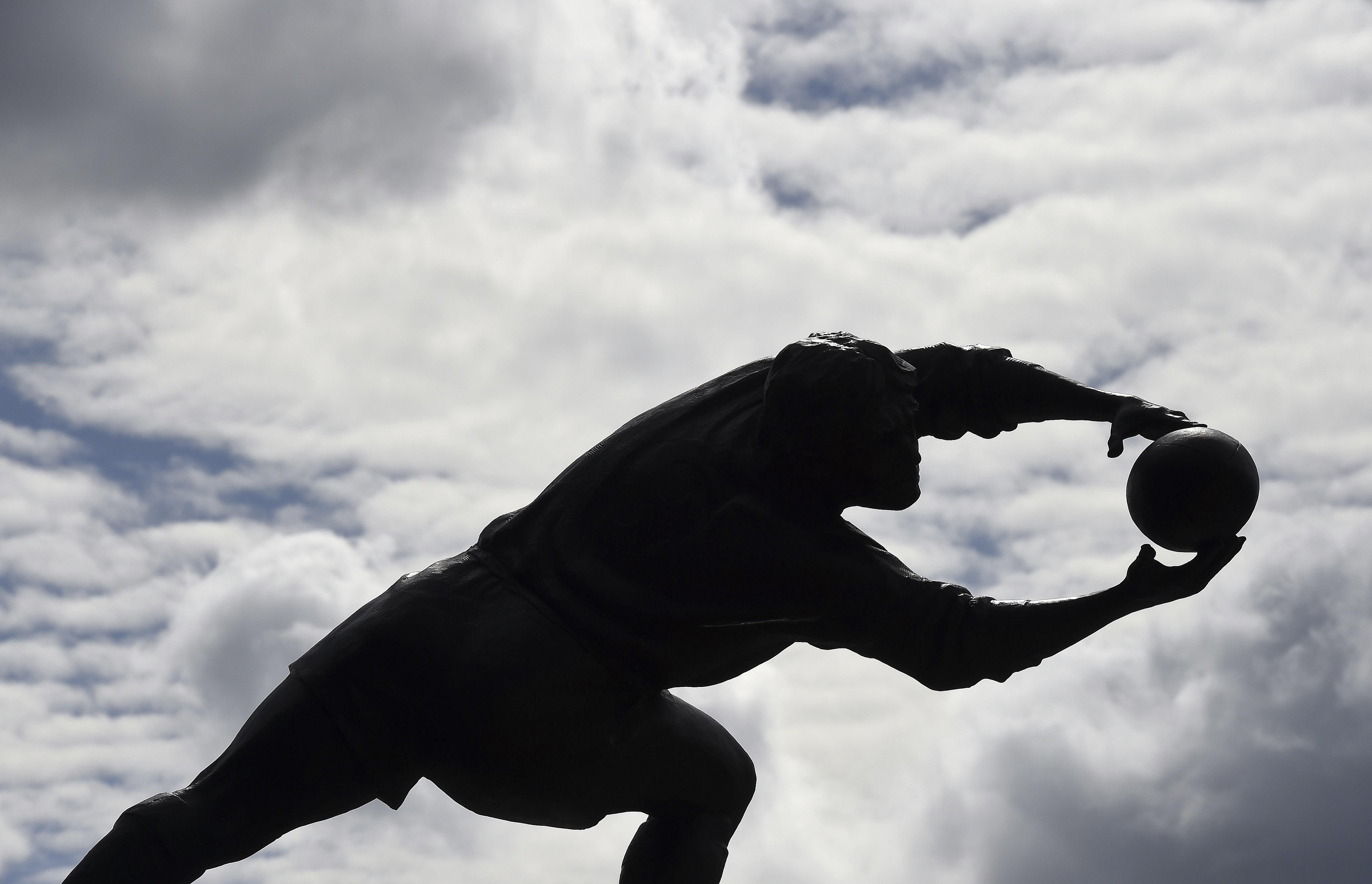 La 8ª edición del Mundial de rugby se iniciará en el mítico estadio de Twickenham. Los All Blacks son los actuales campeones y principales candidatos al título. Debutan ante Los Pumas.