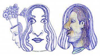 La Ley Micaela y el camino hacia una universidad feminista
