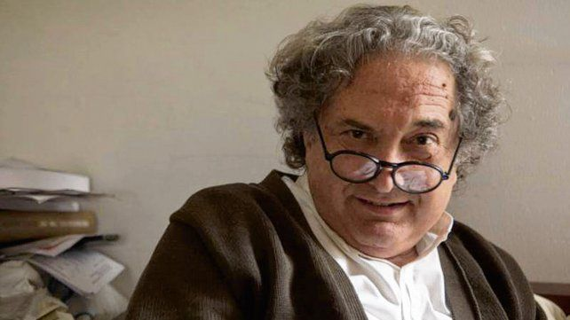 El narrador en su laberinto. Ricardo Piglia (1941-2017).
