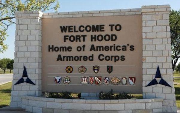 Antecedente. La base fue escenario en 2009 de la matanza de 13 militares.