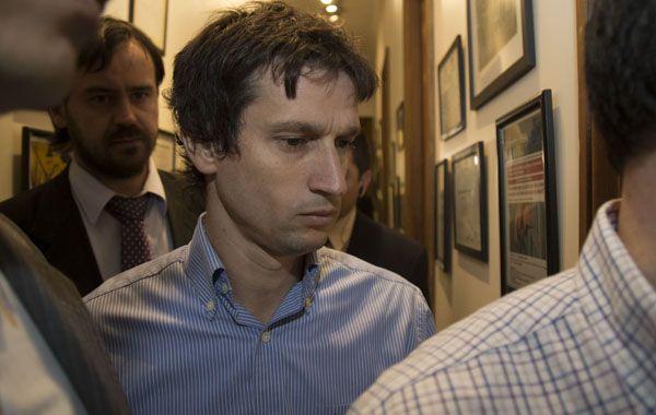 El oficialismo salió a desacreditar las afirmaciones del ex colaborador del fiscal Nisman.