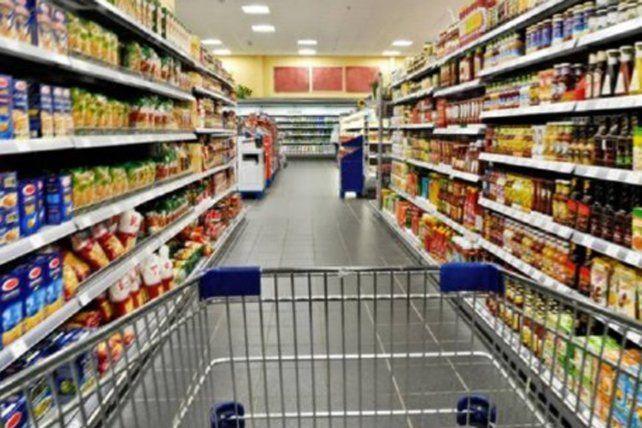 La Secretaría de Comercio Interior aún no definió los aumentos autorizados para los productos que quedarán fuera del programa.