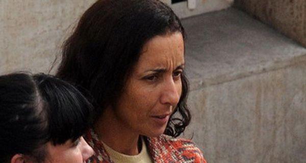 Se mató la mujer que asesinó a su hijo de 6 años ahogándolo en un jacuzzi